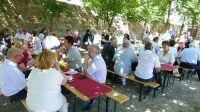 170614-Sommerfest-1