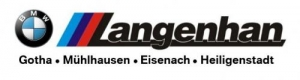 thumb_Langenhan