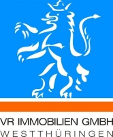 thumb_vr-immobilien