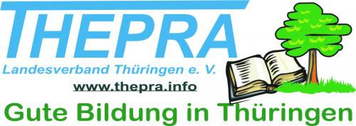 thepra