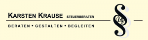 thumb_krause-steuerberater