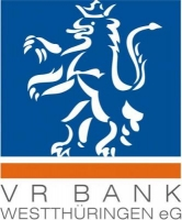 thumb_vr_bank